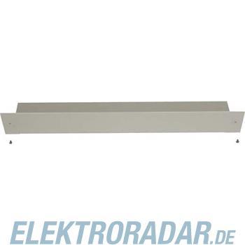 Eaton Sockel-Frontblech XVTL-SO100/F-8