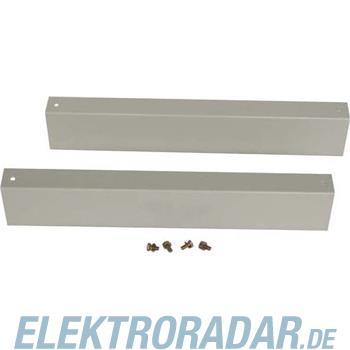 Eaton Sockel Seitenteile XVTL-SO100/S-4