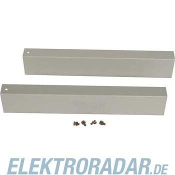 Eaton Sockel Seitenteile XVTL-SO200/S-3