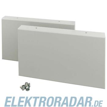 Eaton Sockel Seitenteile XVTL-SO200/S-4