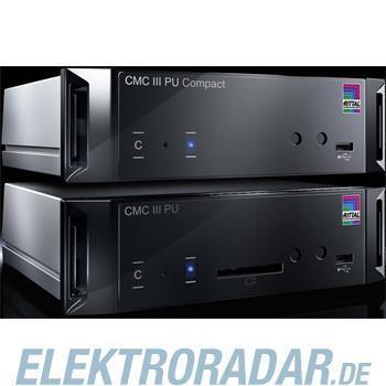 Rittal Prozessoreinheit Compact DK 7030.010