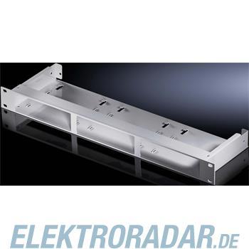 Rittal Montageeinheit f.CMC III DK 7030.070