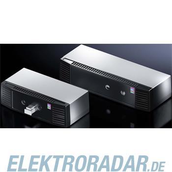 Rittal Temperatur-/Feuchtesensor DK 7030.111
