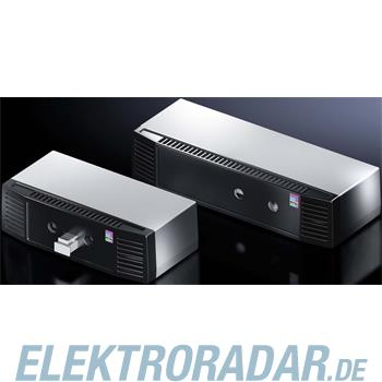 Rittal Differenzdrucksensor anal. DK 7030.150