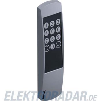 Rittal Zahlencodeschloss DK 7030.220