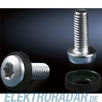 Rittal Innensechsrundschraube DK 7094.130(VE50)