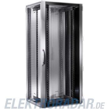 Rittal Serverschrank DK 5512.120