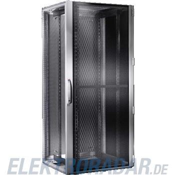 Rittal Serverschrank DK 5509.110