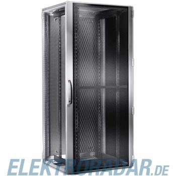 Rittal Serverschrank DK 5511.110