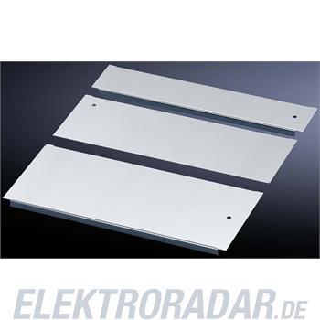 Rittal Bodenblech, mehrteilig DK 5502.570(VE1Satz)