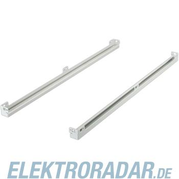 Rittal Bodenaufnahme DK 5501.350(VE2)
