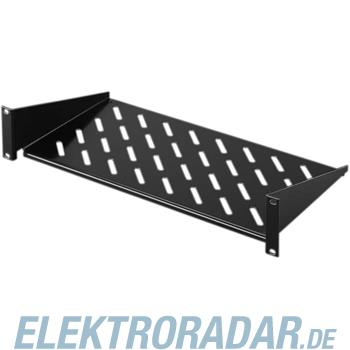 Rittal Geräteboden 1HE Festeinbau DK 5501.615