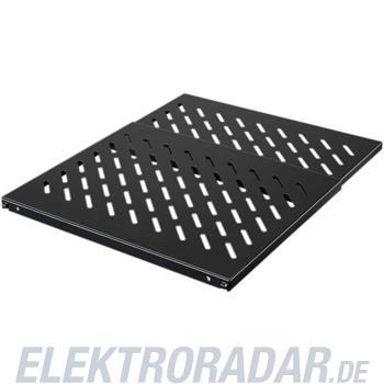 Rittal Geräteboden 1HE Festeinbau DK 5501.655