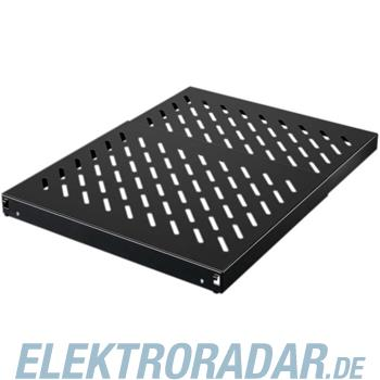 Rittal Geräteboden 1HE Festeinbau DK 5501.695