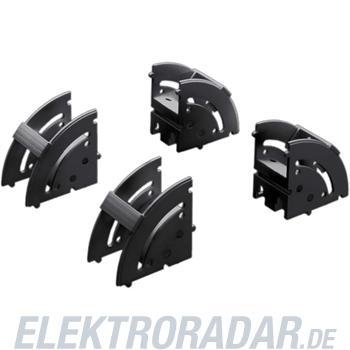 Rittal Kabel-Manager DK 5502.405(VE20)