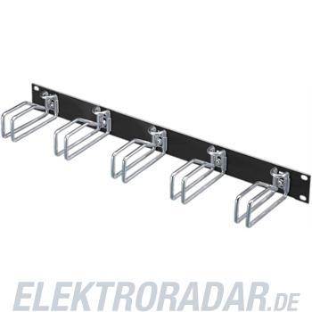Rittal Rangierpanel DK 5502.205