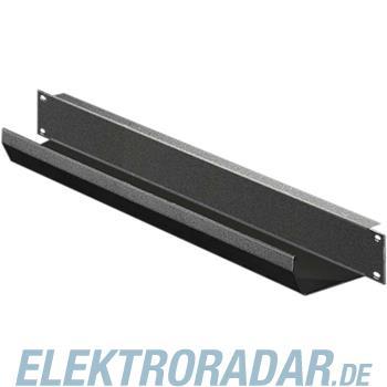 Rittal Kabelführungsrinnen-Panel DK 5502.245