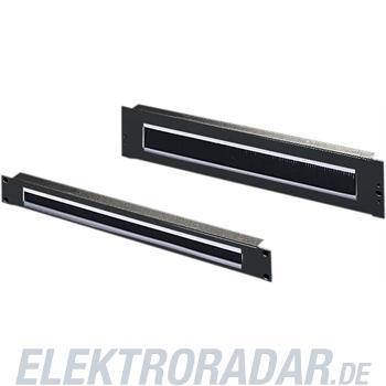 Rittal Kabeldurchführungs-Panel DK 5502.255