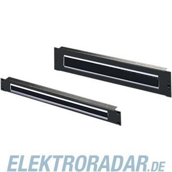 Rittal Kabeldurchführungs-Panel DK 5502.265