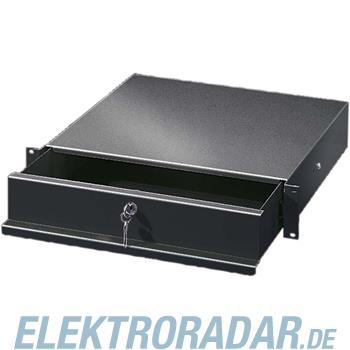 Rittal Schublade DK 5502.305