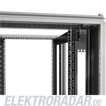 Rittal Luftleitblech DK 5501.805(VE1Satz)