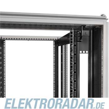 Rittal Luftleitblech DK 5501.825(VE1Satz)