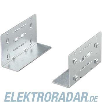 Rittal Gleitschiene DK 5501.400(VE2)