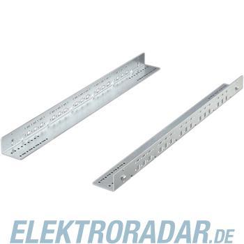 Rittal Gleitschiene DK 5501.410(VE2)