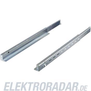 Rittal Gleitschiene DK 5501.460(VE2)