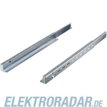 Rittal Gleitschiene DK 5501.480(VE2)