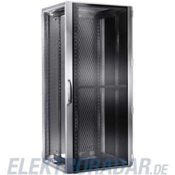 Rittal Serverschrank 42HE PremiumServer-12