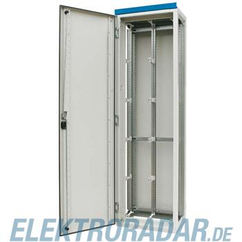 Eaton Anreihverteiler XVTL-MP/BX-6/4/20IVS
