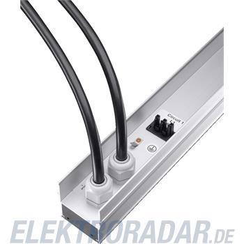 Rittal PSM Stromschiene 2m DK 7856.005