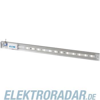 Eaton Schaltschrankleuchte LED DNWSIL/LED/IR/S/MG