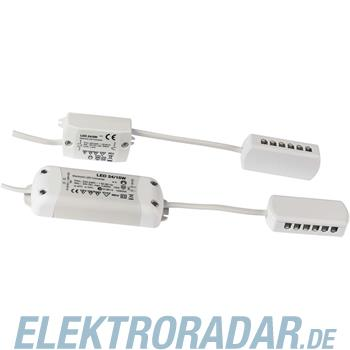 Eaton LED Konverter DNW-CON/LED/5W