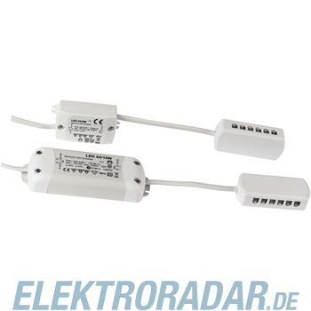Eaton LED Konverter DNW-CON/LED/15W