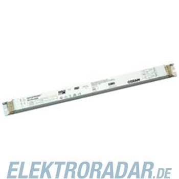 Osram Vorschaltgerät QT-FQ2x80/230240F/CW