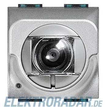 Legrand 391648 Farb-Einbaukamera -weiß