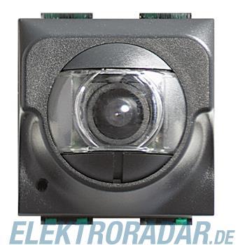 Legrand 391657 Farb-Einbaukamera mit direktem Anschlussan 2-Draht
