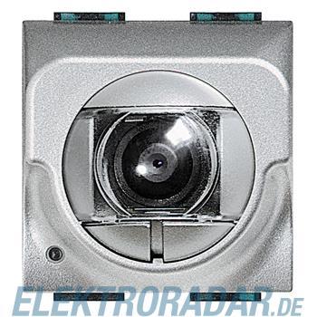 Legrand 391658 Farb-Einbaukamera mit direktem Anschlussan 2-Draht