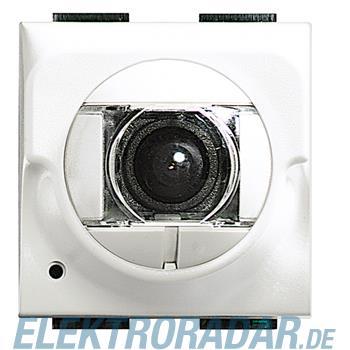 Legrand 391659 Farb-Einbaukamera mit direktem Anschlussan 2-Draht