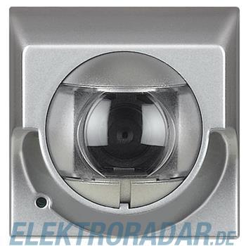 Legrand 391661 Farb-Einbaukamera mit direktem Anschlussan 2-Draht