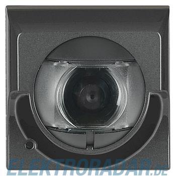 Legrand 391662 Farb-Einbaukamera mit direktem Anschlussan 2-Draht