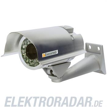 Legrand 391674 Aussen Farb-Kamera Infrarot