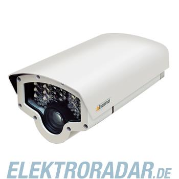 Legrand 391677 Aussen Farb-Kamera Infrarot Telezoom