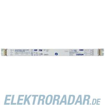 Osram Vorschaltgerät QTi DALI 2x28/54 DIM