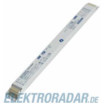 Osram Vorschaltgerät QTI 2X28/54/220-240D