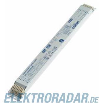 Osram Vorschaltgerät QTI 1X35/49/80/220-D