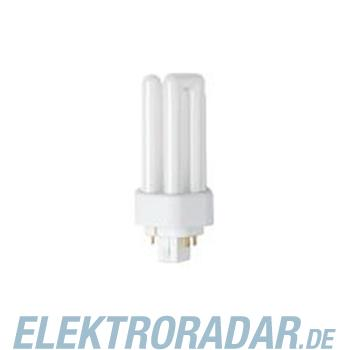 Osram Leuchtstofflampe DULUX T/E42W/827