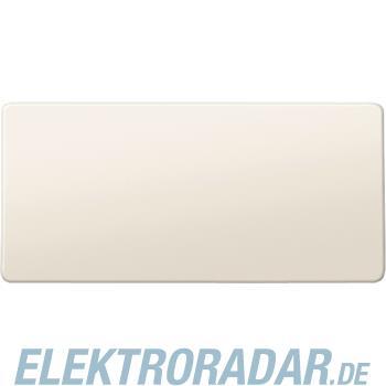Merten Symbol ws neutral 395500
